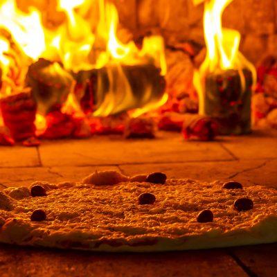 pizzaria tradicional na mooca em são paulo